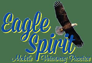 Eagle Spirit Veterinary Practice